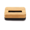 Асс. Док-станция Samdi iPhone Dock Station Black