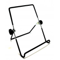 Асс. Подставка для iPad TGM Multi-angle Stand XL Black