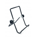Асс. Подставка для iPad TGM Multi-angle Stand Black