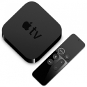 Медиаплеер Apple TV 4nd Generation 32GB (MR912)