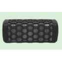 Акустика TGM Portable Speaker 7000mAh Bluetooth (Black) (S7770)
