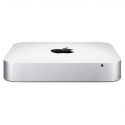 Компьютер Apple Mac Mini Used (MC816)