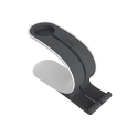 Асс. Подставка для Apple Watch Loca Charging Stand Mobius Grey