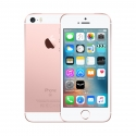 Смартфон Apple iPhone SE 16Gb Rose Gold (Discount)