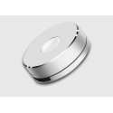 Асс. Подставка для Apple Watch TGM Wireless Charging Dock Extra Silver