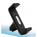 Acc. Автодержатель TGM Car Mount Ventilation Black