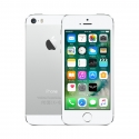 Смартфон Apple iPhone 5s 16Gb Silver (Used)