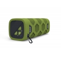 Акустика TGM Portable Speaker Waterproof Bluetooth (Green)