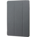 Acc. Чехол-книжка для iPad Air 2 Apple Smart Case (Copy) (Кожа) (Серый)