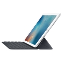 Клавиатура Apple iPad Pro 9.7 Smart Keyboard (MM2L2)