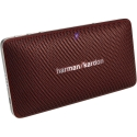 Акустика Harman/Kardon Esquire Mini Bluetooth (Red)