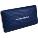 Акустика Harman/Kardon Esquire Mini Bluetooth (Blue)
