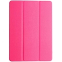 Acc. Чехол-книжка для iPad Pro 9.7 Apple Smart Case (Copy) (Кожа) (Розовый)