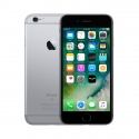 Смартфон Apple iPhone 6s 16Gb Space Gray (Used) (MKQJ2)