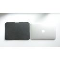 Acc. Чехол для MacBook Air 13