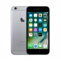 Смартфон Apple iPhone 6 32Gb Space Gray (MQ3D2)
