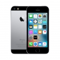 Смартфон Apple iPhone SE 64Gb Space Gray (Used) (MLM62)