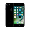 Смартфон Apple iPhone 7 32Gb Jet Black (MQTR2)