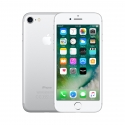 Смартфон Apple iPhone 7 256Gb Silver (MN982)