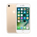 Смартфон Apple iPhone 7 256Gb Gold (MN992)