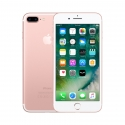Смартфон Apple iPhone 7 Plus 128Gb Rose Gold (MN4U2)