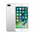 Смартфон Apple iPhone 7 Plus 256Gb Silver (MN4X2)