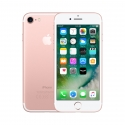 Смартфон Apple iPhone 7 128Gb Rose Gold (UA UCRF)