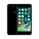 Смартфон Apple iPhone 7 Plus 128Gb Jet Black (UA UCRF)