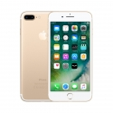 Смартфон Apple iPhone 7 Plus 256Gb Gold (UA UCRF)