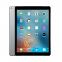 Планшет Apple iPad Pro 128Gb WiFi Space Gray UA UCRF (ML0N2RK/A)