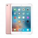 Планшет Apple iPad Pro 9.7 32Gb WiFi Rose Gold UA UCRF (MM172RK/A)