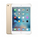 Планшет Apple iPad mini 4 128Gb WiFi Gold UA UCRF (MK9Q2RK/A)