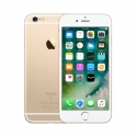 Смартфон Apple iPhone 6s 16Gb Gold (Used) (MKQL2)