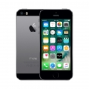 Смартфон Apple iPhone 5s 16Gb Space Gray (Used)
