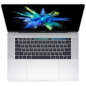 Ноутбук Apple MacBook Pro Retina TB 2017 15.4