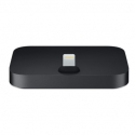 Асс. Док-станция TGM Lightning Dock Black (602-00077-A)