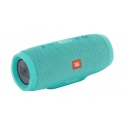 Акустика JBL Charge 3 Bluetooth (Teal) (JBLCHARGE3TEALEU)