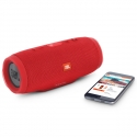 Акустика JBL Charge 3 Bluetooth (Red) (JBLCHARGE3RED)