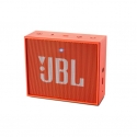 Акустика JBL GO Bluetooth (Orange) (JBLGOORG)