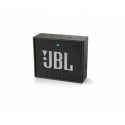 Акустика JBL GO Bluetooth (Black) (JBLGOBLK)