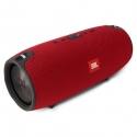 Акустика JBL Xtreme Bluetooth (Red) (JBLXTREMEREDEU)