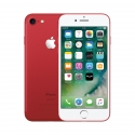 Смартфон Apple iPhone 7 128Gb (PRODUCT) Red (MPRL2)
