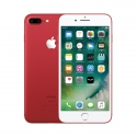 Смартфон Apple iPhone 7 Plus 128Gb (PRODUCT) RED (Used) (MPQW2)