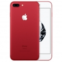 Смартфон Apple iPhone 7 Plus 256Gb Red