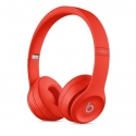 Acc. Наушники Beats Solo3 Wireless Headphones PRODUCT UA UCRF (MP162ZM/A)