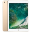 Планшет Apple iPad 128Gb WiFi Gold 2017 (MPGW2)