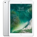 Планшет Apple iPad 128Gb WiFi Silver 2017 (MP2J2)