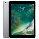 Планшет Apple iPad 32Gb WiFi Space Gray 2017 (MP2F2)