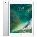 Планшет Apple iPad 32Gb LTE/4G Silver 2017 (MP1L2, MP252)