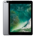 Планшет Apple iPad 128Gb LTE/4G Space Gray UA UCRF (MP262RK/A)
